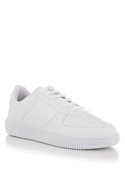 Unısex Spor Ayakkabı Tb2005