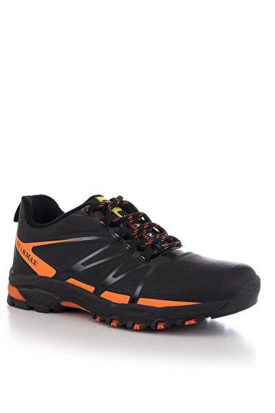 Erkek Trekking Ayakkabı Dgstx