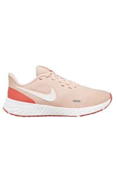 Wmns Nıke Revolutıon 5 Koşu Ayakkabısı Bq3207-602