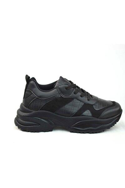 Kadın Sneaker 14917