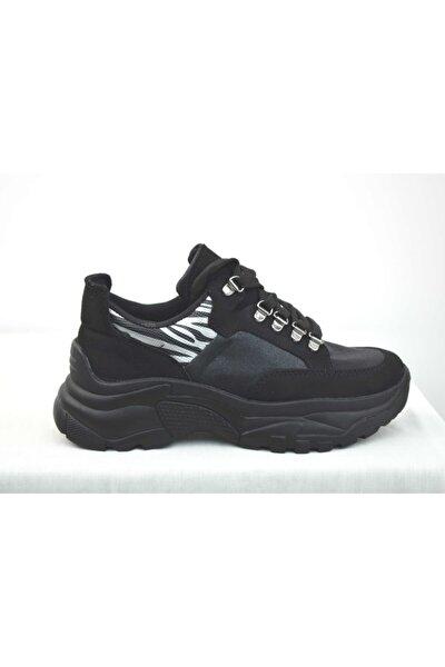 Kadın Sneaker 14432