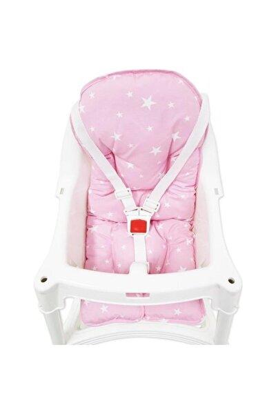 150 Mama Sandalyesi Minderi