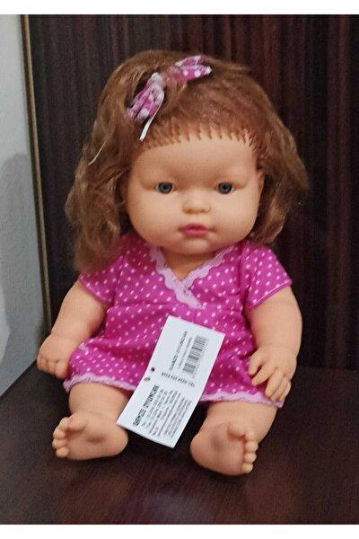 Kız Et Bebek 35 cm