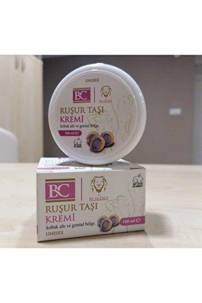 Ruşur Kremi Genital Bölge Ve Koltuk Altı Beyazlatma 100 ml