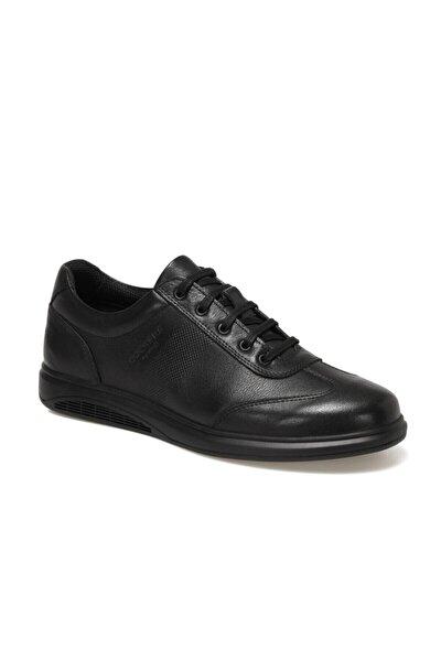 230140 1FX Siyah Erkek Ayakkabı 100916682