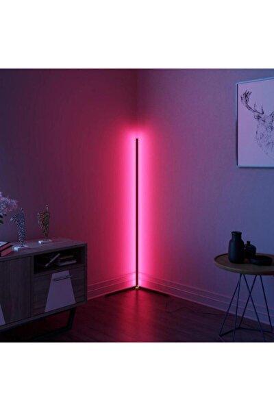 Oda Aydınlatma Sistemi Full Rgb Çok Özellik Full Renk