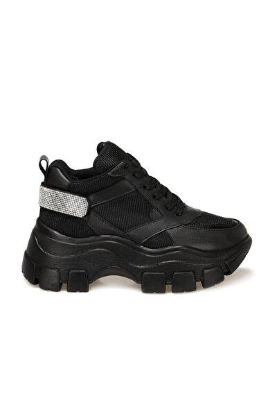 BRAD Siyah Kadın Sneaker 101027613