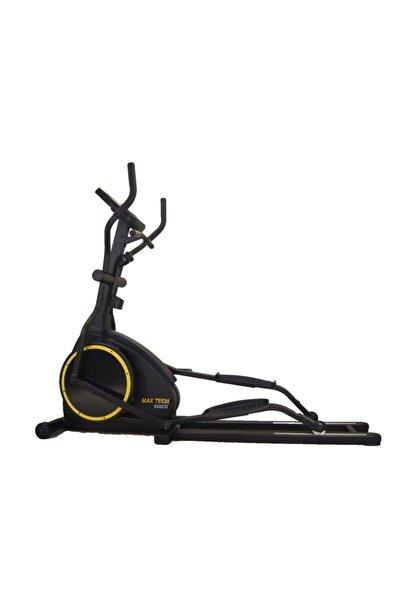 Max Tech 5500d Profesyonel Eliptik Bisiklet