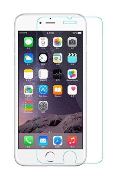 Apple Iphone 8 Plus Kırılmaz Cam Ekran Koruyucu