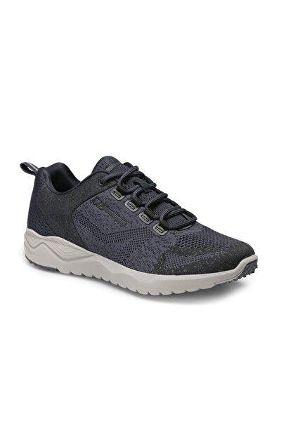 Maxımus Lacivert Erkek Sneaker