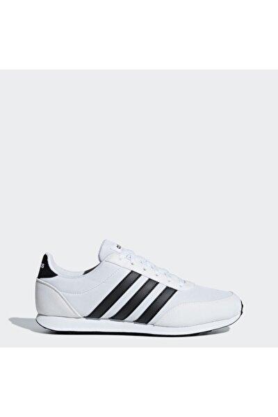 V Racer 2.0 Ayakkabı