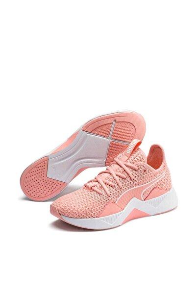 Incite Fs Wns Somon Beyaz Kadın Sneaker Ayakkabı 100407807