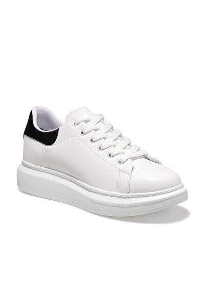 MC-2 Beyaz Erkek Ayakkabı 100582695