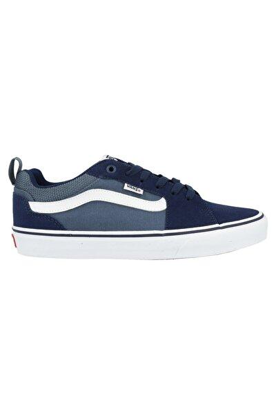 VA3MTJT2L Lacivert Erkek Sneaker Ayakkabı 100395718