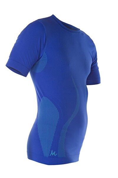 Miorre Active Wear Kısa Kollu Fonksiyonel T-shirt