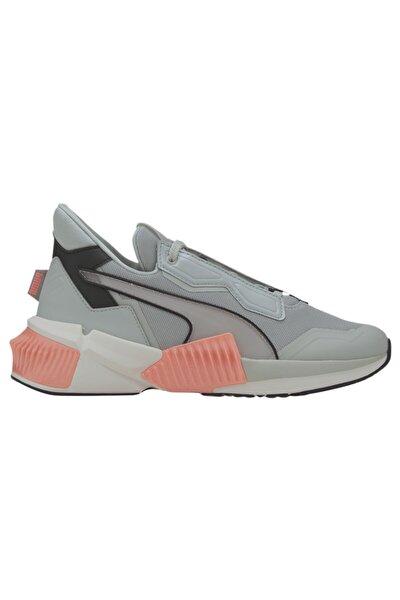 Provoke Xt Pearl Kadın Spor Ayakkabı