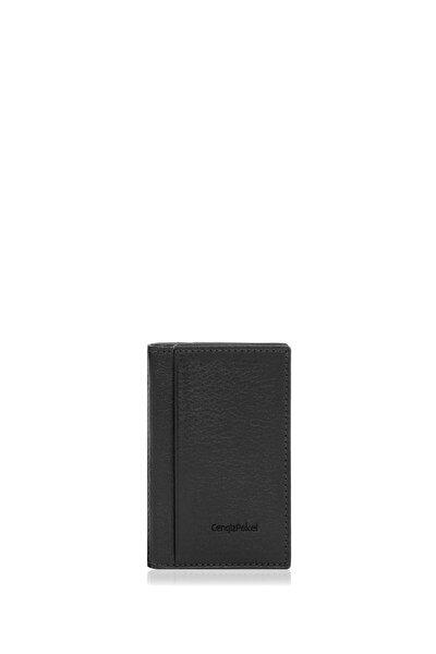 Erkek Deri Kredi Kartlık Cüzdan Modelleri 2305