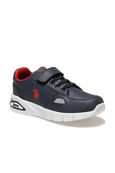 ARTY Lacivert Erkek Çocuk Yürüyüş Ayakkabısı 100551780
