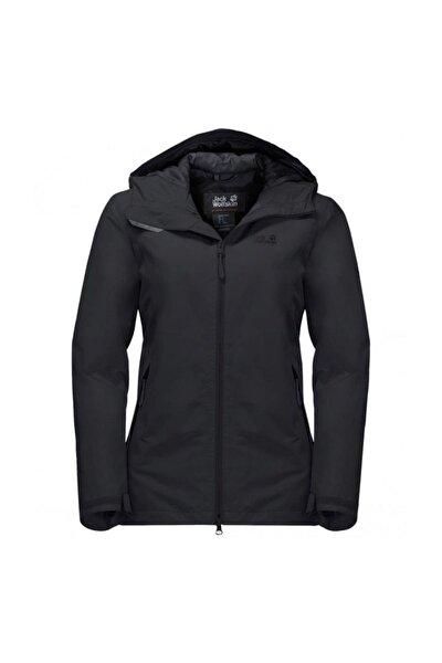 Chilly Morning Kadın Ceket - 1110631-6000