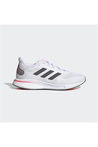SUPERNOVA W Beyaz Kadın Koşu Ayakkabısı 101118032