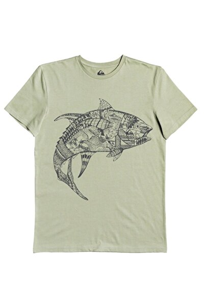 Tattoo Tuna M Tees Ghj0 T-shirt