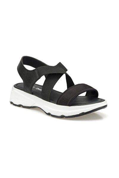 315500.Z Siyah Kadın Sandalet 100507781