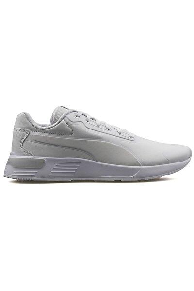 TAPER SL Beyaz Erkek Sneaker Ayakkabı 101119322