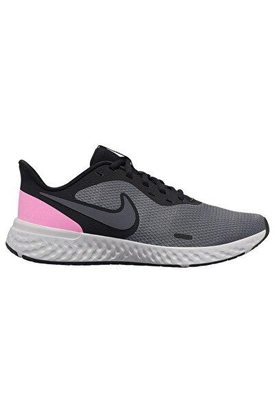 Bq3207-004 Revolution 5 Koşu Ayakkabısı