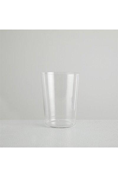 Elysee Su Bardağı 500 ml Standart