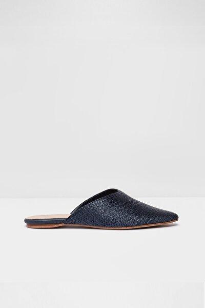 Sandaletler Lacivert - Junke