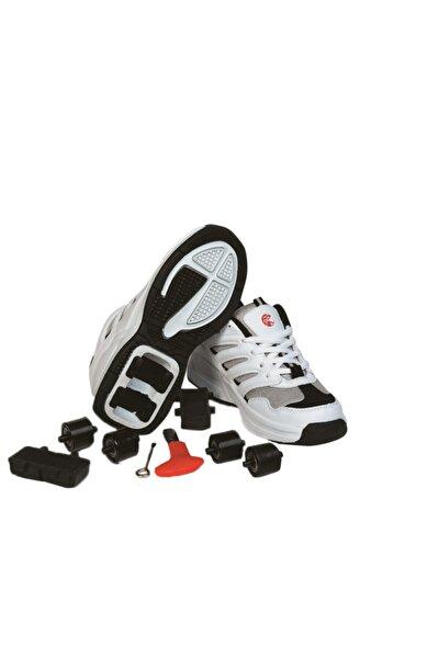 Tekerlekli Spor Ayakkabı