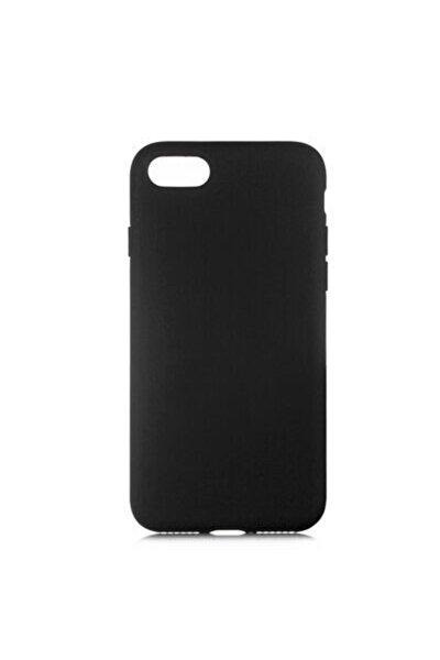Apple Iphone 7 Kılıf Altı Kapalı Içi Kadife Lsr Lansman Kapak