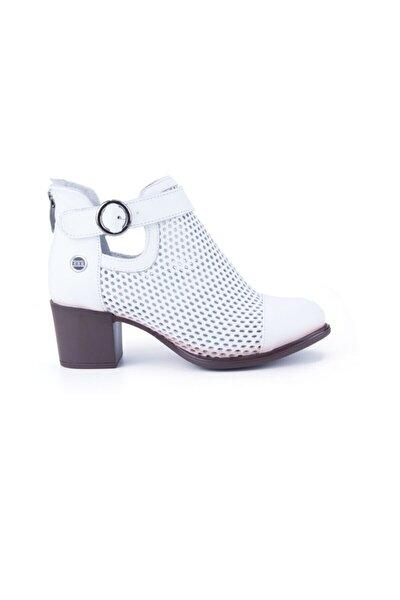 Mamma Mia A640 Kadın Ayakkabı