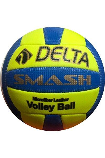Smash El Dikişli 5 Numara Voleybol Topu