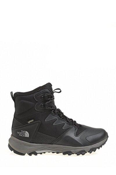 Ultra Xc Gtx Kadın Ayakkabı Siyah