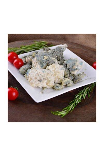 Konya Küflü Tulum Peyniri 400 gr