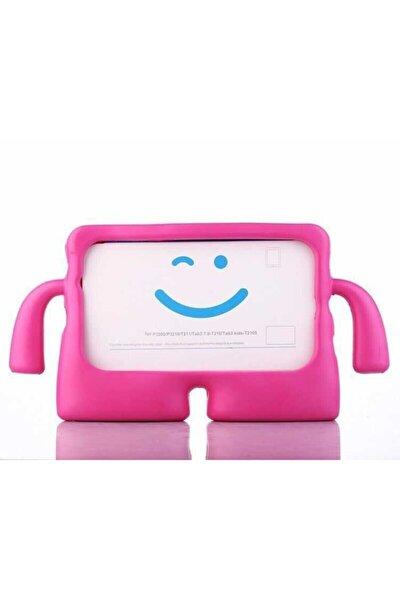 Ipad Mini 2 - 3 - 4 Tablet Kılıfı Standlı Tam Koruma Çocuklar Için