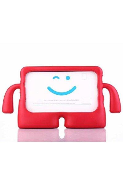 Ipad Mini 2 - 3 - 4 - 5 Tablet Kılıfı Standlı Tam Koruma Çocuklar Için