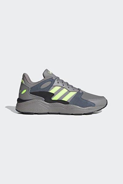CRAZYCHAOS Gri Erkek Sneaker Ayakkabı 100663955