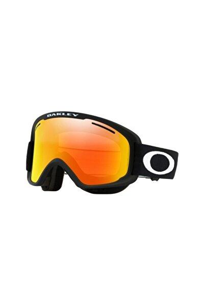 Unisex Kayak Gözlükleri O Frama 2.0 Pro Xm 711301-23341