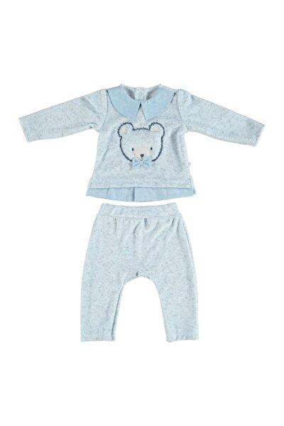 59479 Cool Bear 2'li Takım