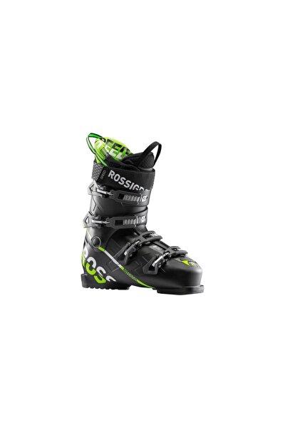 Kayak Ayakkabısı Speed 80