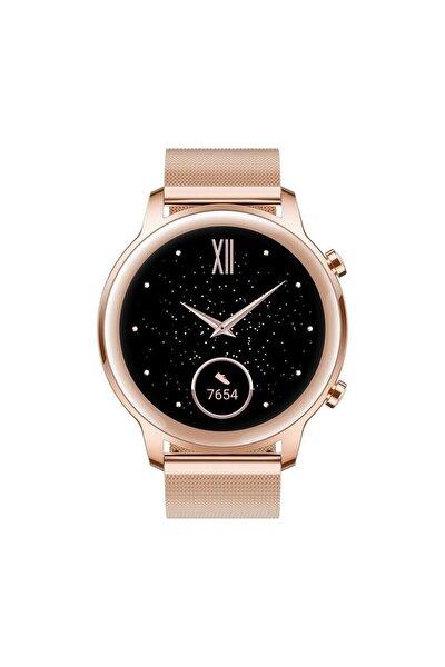 Magic Watch 2 42mm Sakura Gold Akıllı Saat