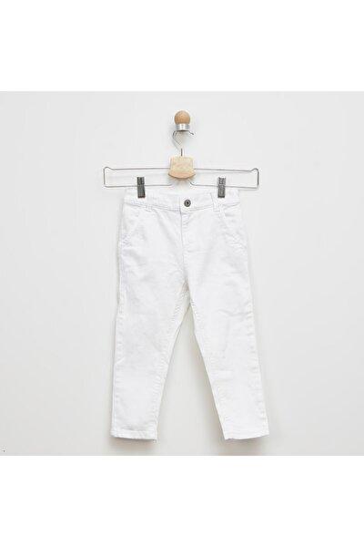 Erkek Çocuk Pantolon 2011bk04013