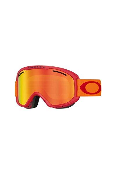 Unisex Kayak Gözlükleri O Frama 2.0 Pro Xm 711309-23359
