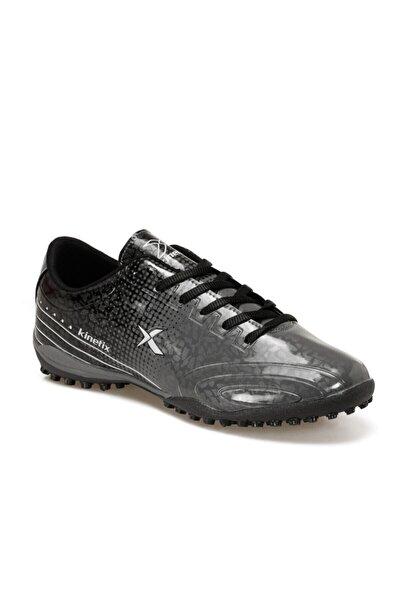 IZZO TF Gri Erkek Halı Saha Ayakkabısı 100563710