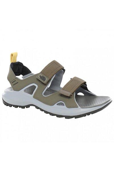 Hedgehog Sandal Iıı Erkek Sandalet - T946bhbqw