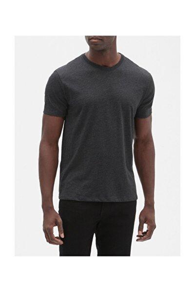 Everyday Sıfır Yaka T-shirt