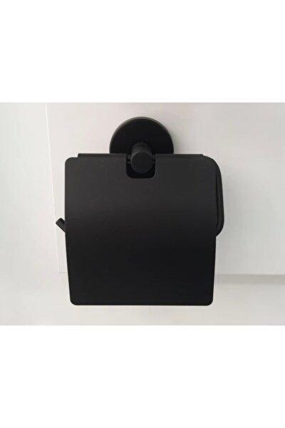 Begonya Kapalı Kağıtlık-siyah