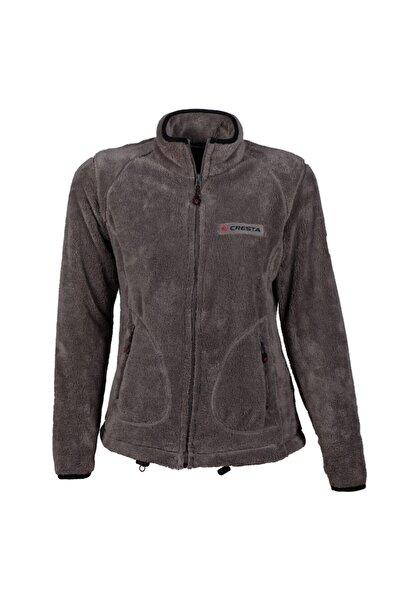 Welsoft Polar Kadın Ceket
